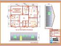 102-m2-ofis