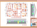 125-m2-ofis