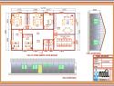 136-m2-ofis