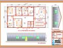 147-m2-ofis