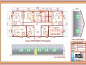 158-m2-ofis