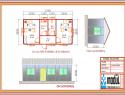 30-m2-ofis