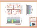39-m2-ofis