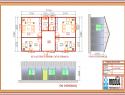 65-m2-ofis