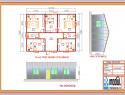 78-m2-ofis