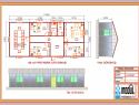 89-m2-ofis