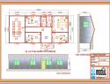 92-m2-ofis