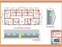 98-m2-ofis