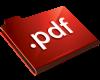 Prefabrik E-Katalog