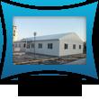 Prefabrik Yemekhane